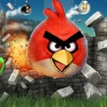 Angry Birds Is Finally Out, For Free