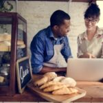 10 Tips for Small businesses